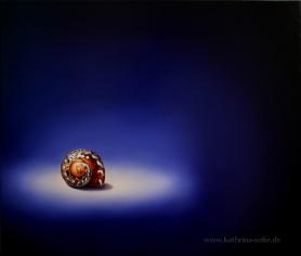 oil on canvas, 50 x 60 cm